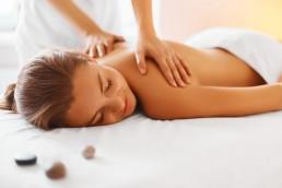 Centro Massaggi Nardi Roma
