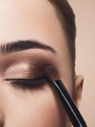 Make Up Trucco Parrucco Nardi Roma Parrucchiere