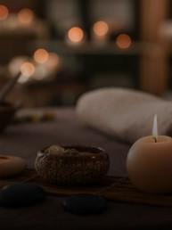 Percorso Bellezza Massaggi Spa Day Nardi Roma Parrucchiere